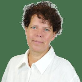 Christine-Seid